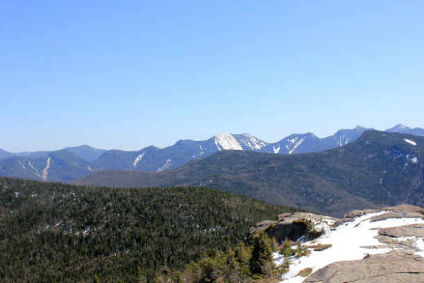 new-york-adirondack-mountains-view-from-the-top