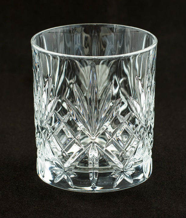 Old_Fashioned_Glass