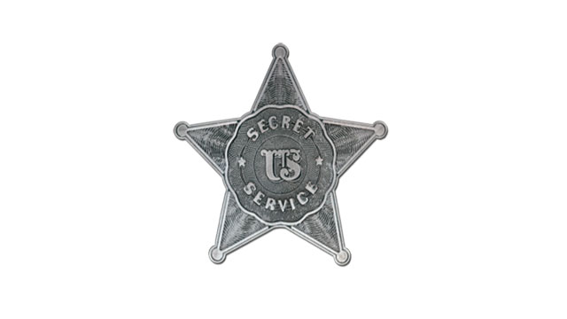 In 1908, when President Roosevelt was attempting to establish the agency that would one day be the FBI, Congress forbade using Secret Service agents because they thought the new agency would have too little oversight and would basically amount to a secret police
