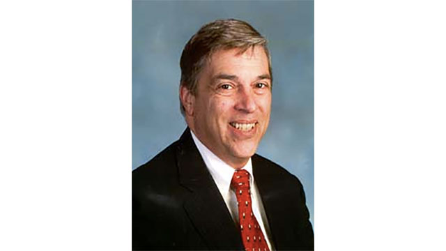 "Robert Hanssen was a double agent for the United States and the Soviet Union. He was arrested for selling secrets to the USSR/Russia and is now serving 15 life sentences. His actions have been described as ""possibly the worst intelligence disaster in U.S. history""."