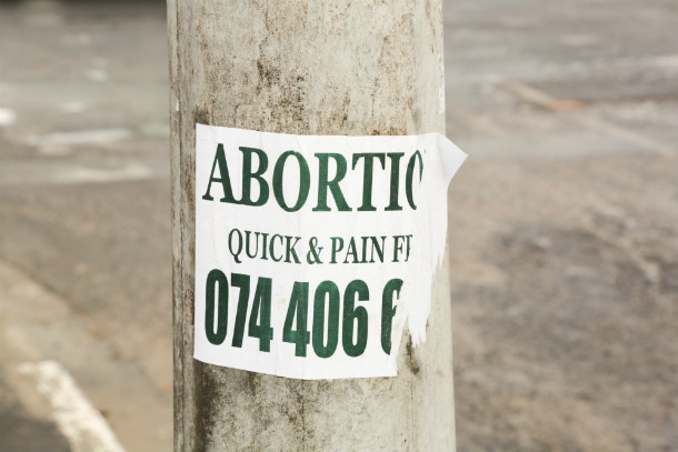Abortion_sign