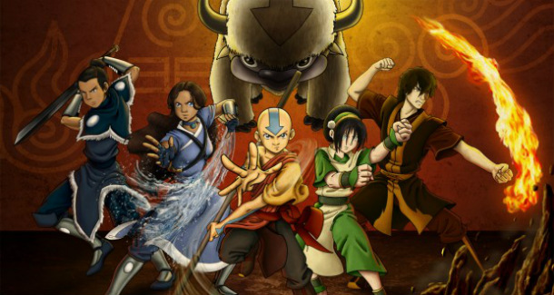 Avatar_the_legend_of_Aang