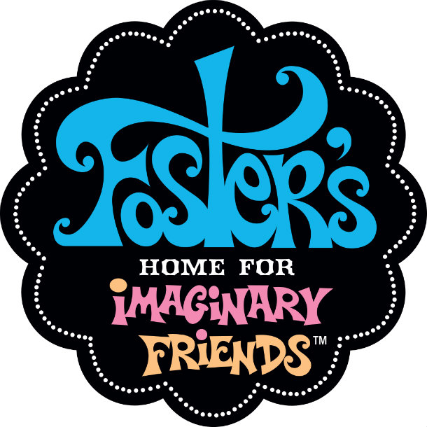 Foster's_Home_for_Imaginary_Friends_logo
