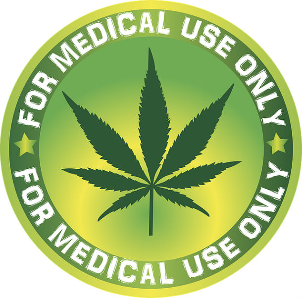 MedicalUseOnly