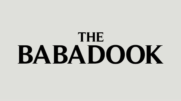 the_babadook