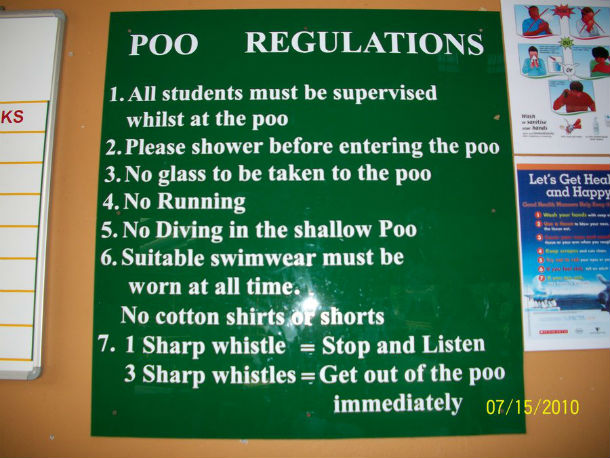 funny_pool_sign_by_oceanrm-d2yohe4