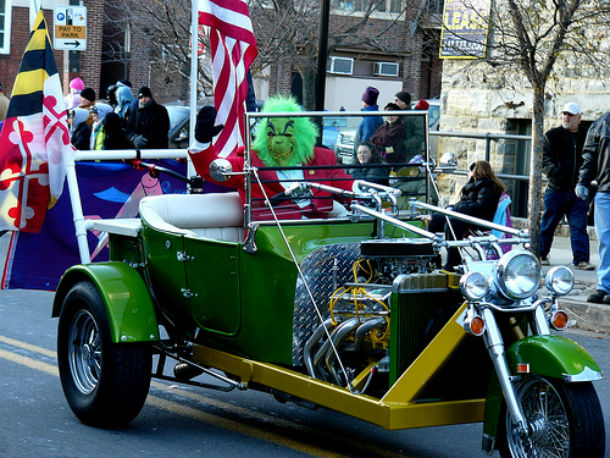 grinch-mobile