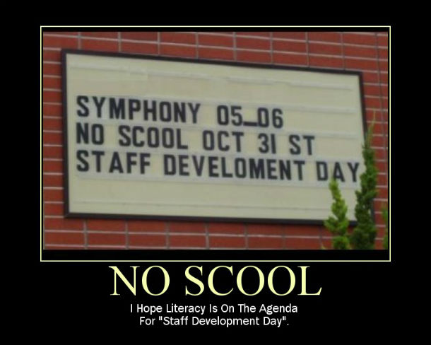 no_scool_by_dburn13579