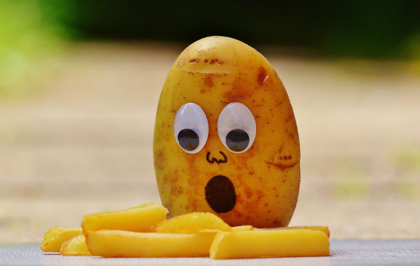 potatoes-french-mourning-funny-162971-large