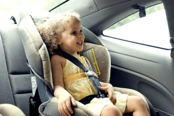 young-cute-female-child-in-back-seat