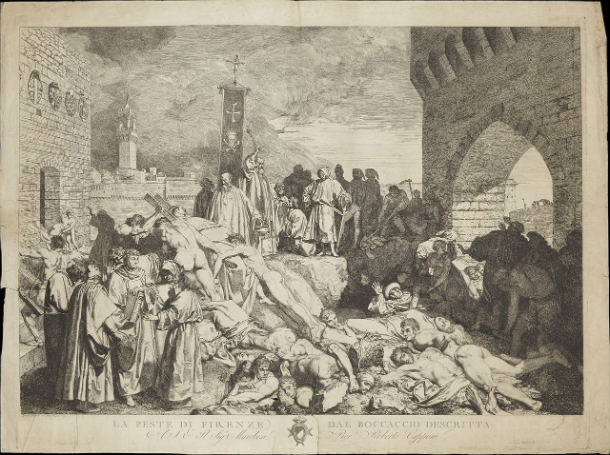 boccaccios_the_plague_of_florence_in_1348_wellcome_l0072143