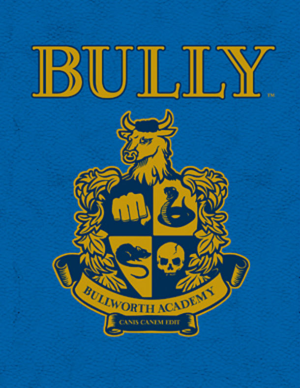bully_frontcover