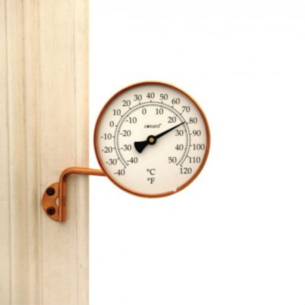 Copper_Outdoor_Dial_Thermometer