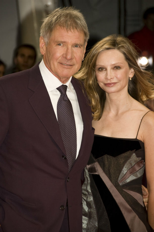 harrison_ford_and_calista_flockhart_at_the_2009_deauville_american_film_festival-04