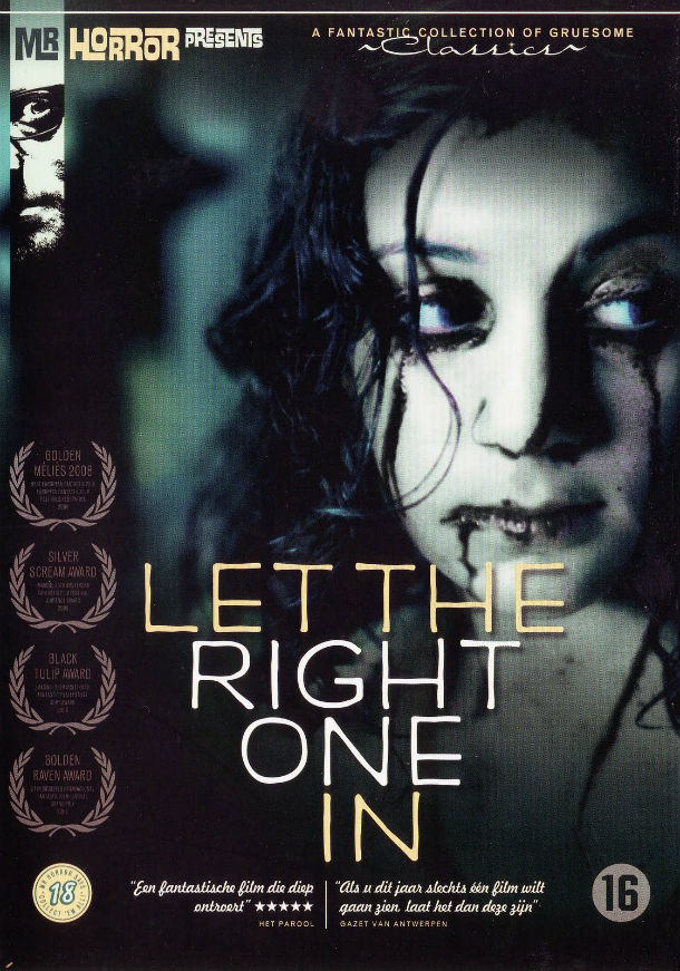 let-the-right-one-in-movie-cover