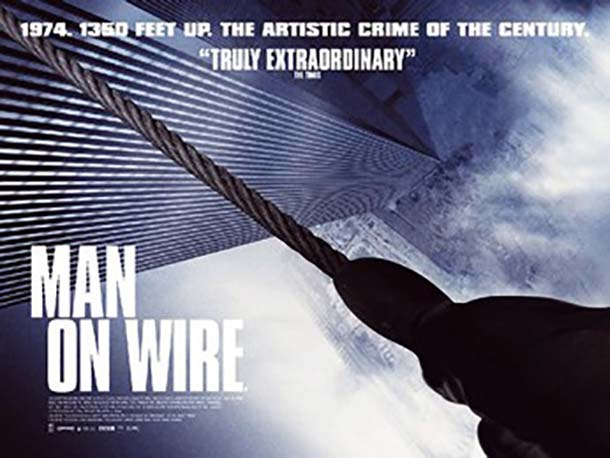man_on_wire_ver2a