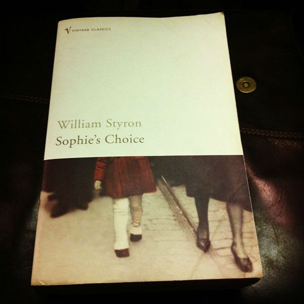 sophies-choice-by-william-styron