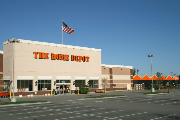 the_home_depot_in_knightdale