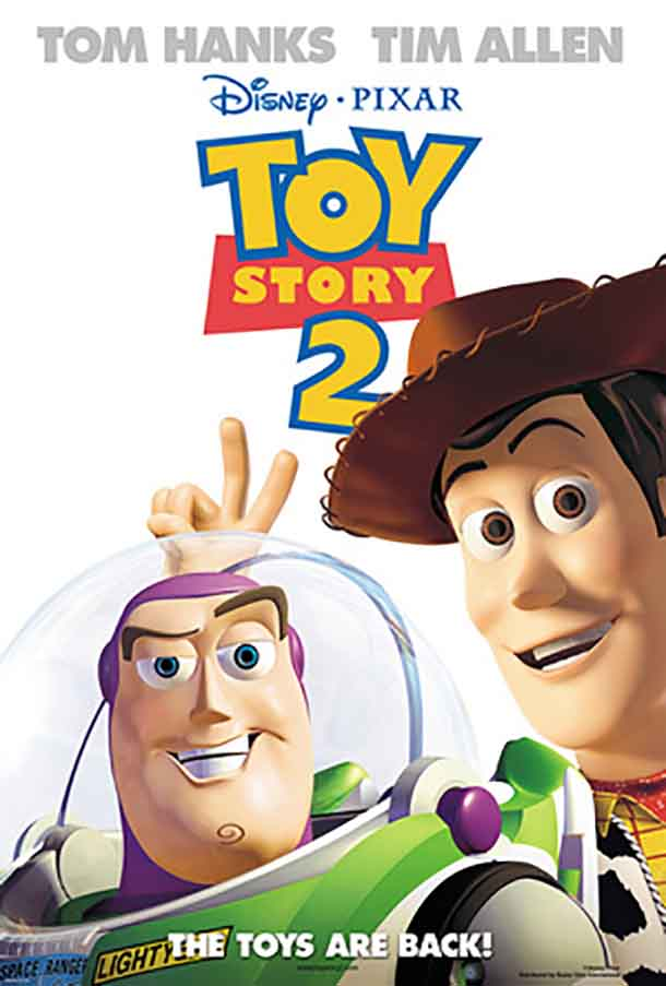 toy_story_2a