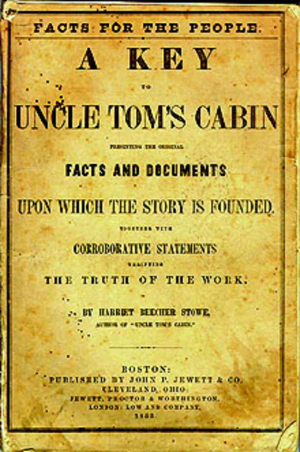 uncle_toms_cabin_cover