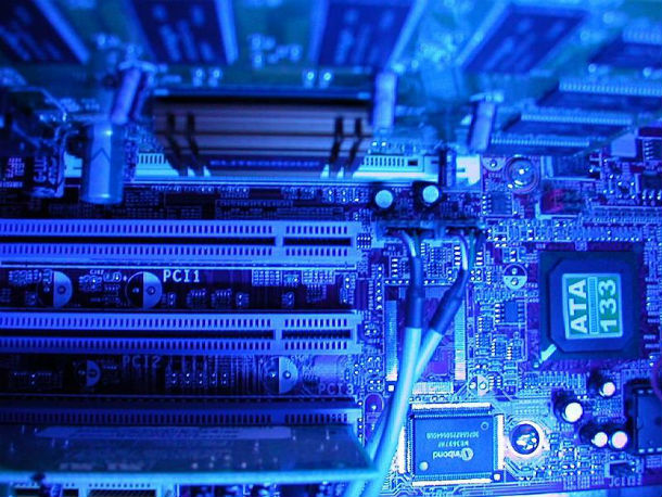 25 Things To Know Before Building The Computer Of Your Dreams