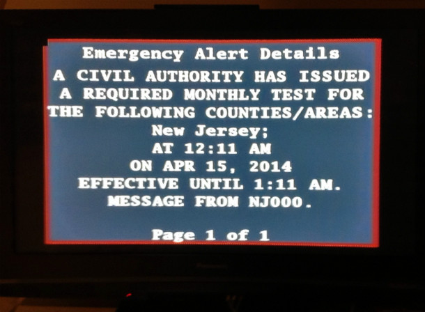 required_monthly_test_of_emergency_alert_system_in_new_jersey