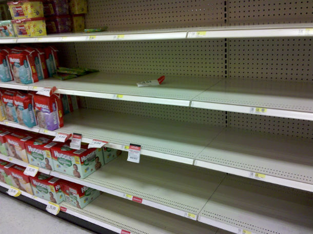 empty-store-shelves-wipes-diapers