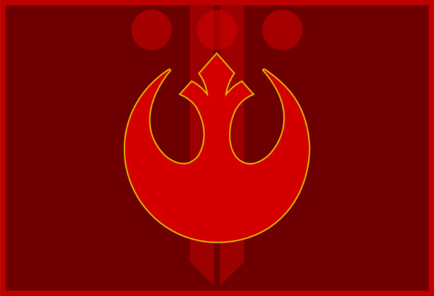Flag_of_the_Alliance_to_Restore_the_Republic