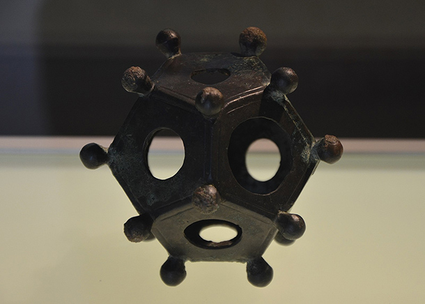 Roman_dodecahedron