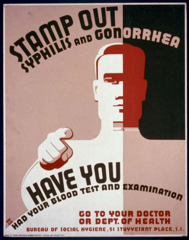 Stamp_out_syphilis_and_gonorrhea_LCCN98518375
