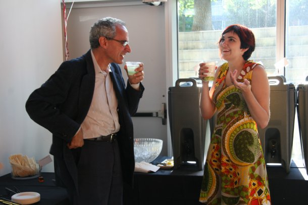 shimer_college_student_and_professor_in_conversation_2010