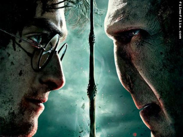 potter-voldy