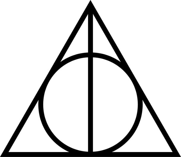 sign_of_the_deathly_hallows