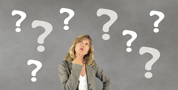 25 Hardest Riddles Ever (Sure To Stump You)