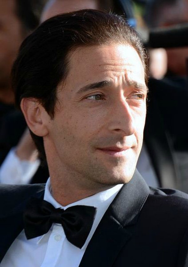 Adrien_Brody_Cannes_2013