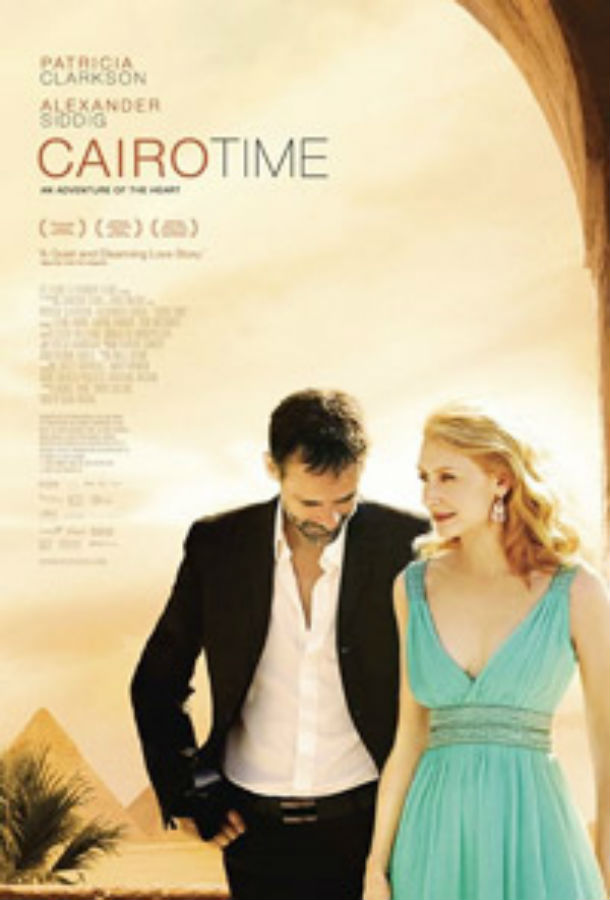 Cairotime_poster