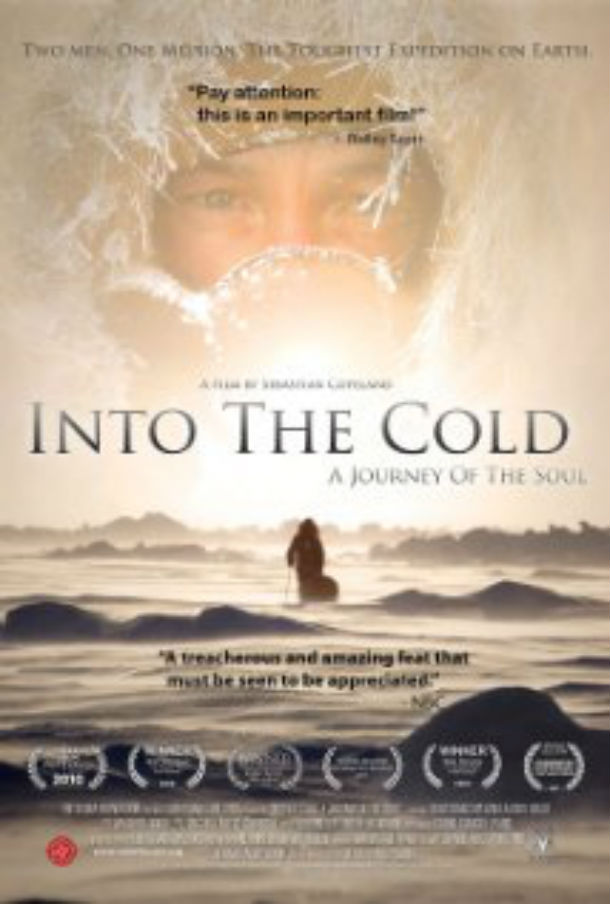 Into_the_Cold-_A_Journey_of_the_Soul