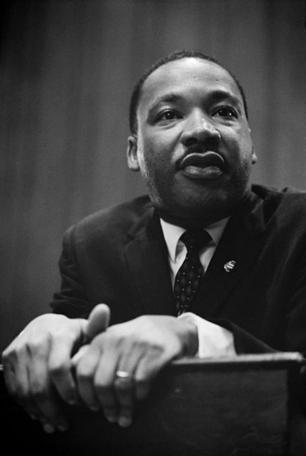 Martin_Luther_King_press_conference