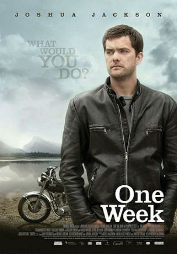 One_week_poster