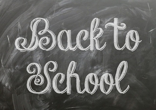 back-to-school-999248_640