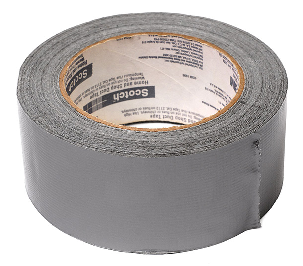1366px-Duct-tape