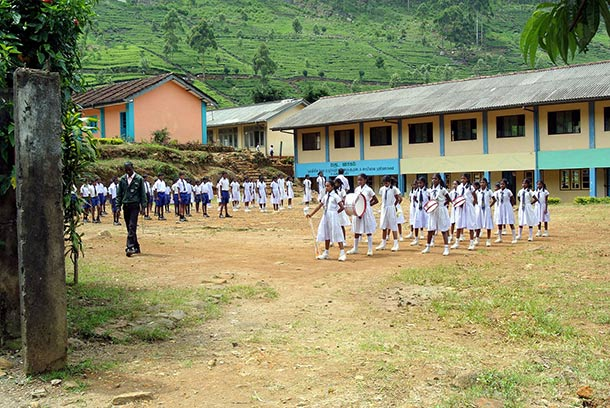 1600px-School_in_Badulla_District