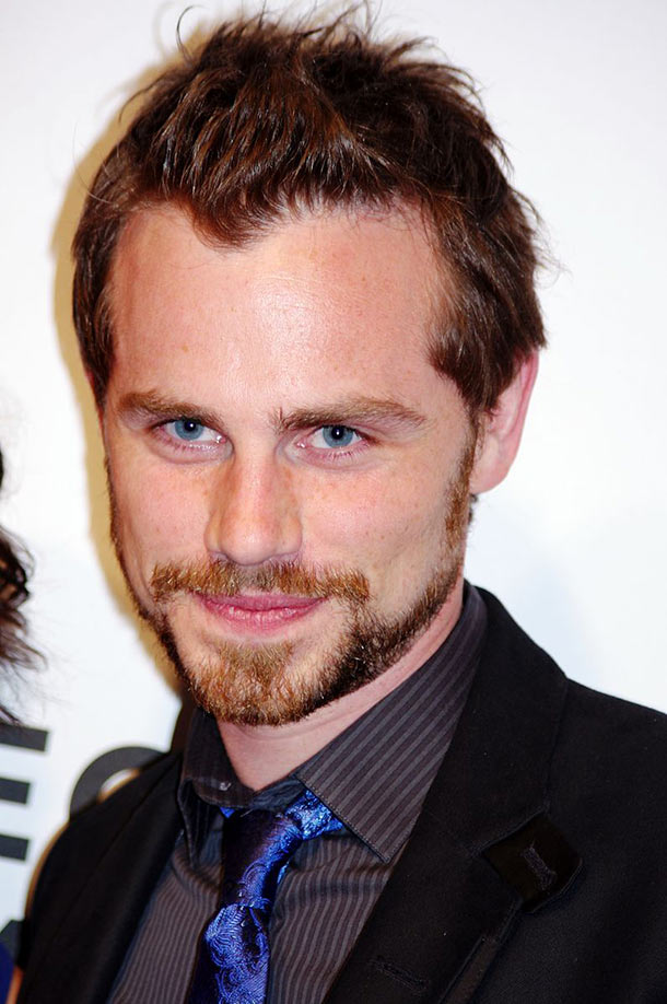 Rider_Strong
