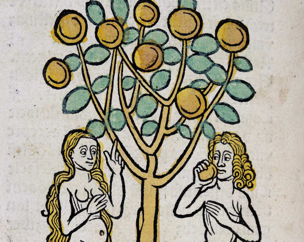 Adam_and_Eve_under_the_Tree_of_life_woodcut_1547