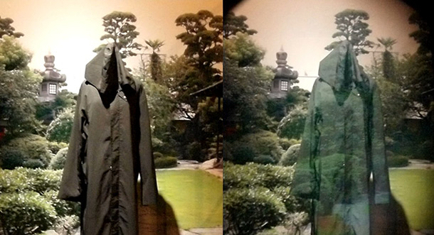 An_invisibility_cloak_using_optical_camouflage_by_Susumu_Tachi