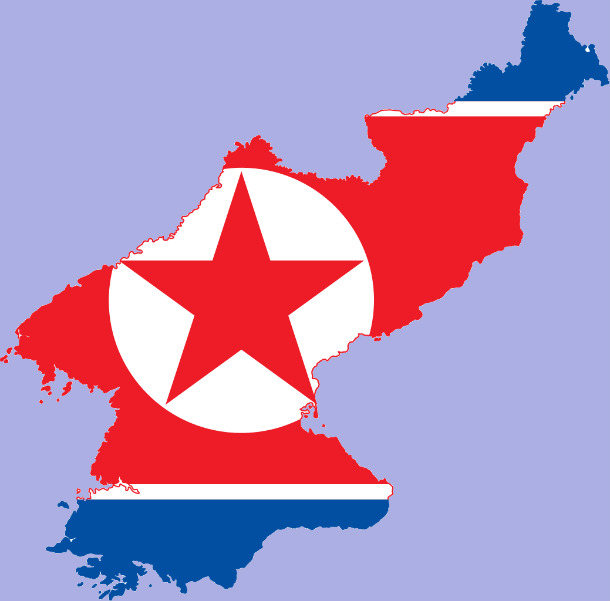 Flag-map_of_North_Korea