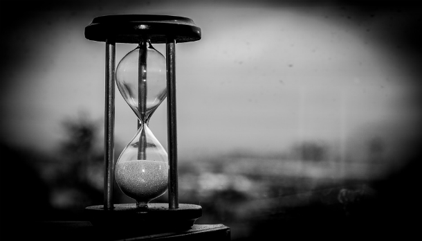 Passage-Of-Time-Hour-Hourglass-Clock-Time
