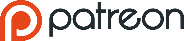 Patreon_logo_with_wordmark