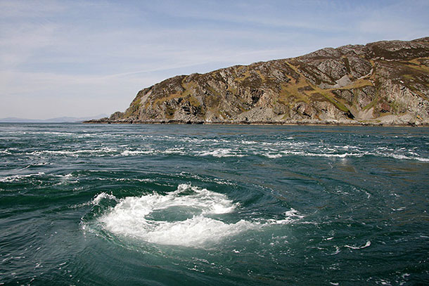 The_Corryvreckan_Whirlpool_-_geograph-2404815-by-Walter-Baxter