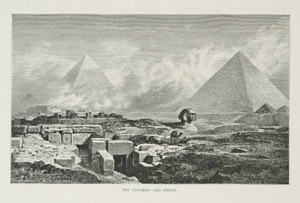 The_Pyramid_and_Sphinx_(1878)_-_TIMEA